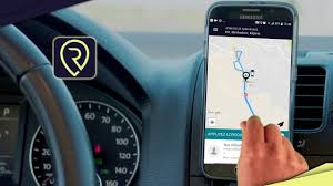 adresse siege social samsung utilisation de l application rekba driver