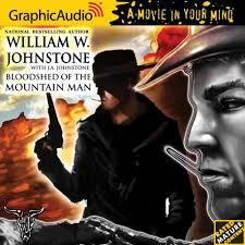Smoke Jensen 43 Bloodshed Of The Mountain Man