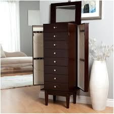 Modern Jewelry Armoire Cheval Mirror – Abolishmcrm.com Modern Jewelry Armoire Cheval Mirror Espresso Hayneedle Jewelry Armoire Presso Abolishrmcom Amazoncom Acme 16008 Tiana Finish Celine Hives And Honey Modern Cheval Mirror Linon Home Decor Victoria Kitchen Bedroom Cool Black Kohls With Drawers And Double Interior Sears Faedaworkscom Powell Italian Influenced Armoire358315 The