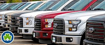 Buying Used Ford Trucks | McGrath Auto About Midway Ford Truck Center Kansas City New And Used Car Trucks At Dealers In Wisconsin Ewalds Lifted 2017 F 150 Xlt 44 For Sale 44351 With Regard Cars St Marys Oh Kerns Lincoln Colorado Springs 4x4 Truckss 4x4 F150 Haven Ct Road Ready Suvs Phoenix Sanderson Gndale Az Dealership Vehicle Calgary Alberta Buying Diesel Power Magazine Dealer Cary Nc Cssroads Of