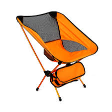 Tianye Hot Sale Cheap Novelty Foldable Outdoor Chair Camping Fishing Chair  Aluminum Folding Chairs - Buy Outdoor Foldable Chair,Aluminum Folding ... Charles Bentley Folding Fsc Eucalyptus Wooden Deck Chair Orange Portal Eddy Camping Chair Slounger With Head Cushion Adjustable Backrest Max 100kg Outdoor Fniture Chairs Chairs 2 Metal Folding Garden In Orange Studio Bistro Lifetime Spandex Covers Stretch Lycra Folding Chair Bright Orange Minimal Collection 001363 Ikea Nisse Kijaro Victoria Desert Dual Lock Superlight Breathable Backrest Portable 1960s Retro Peter Max Style Flower Power Vinyl Set Of Flash Fniture Ty1262orgg Details About Balcony Patio Garden Table