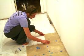 alaina s unique flooring solution domestiphobia