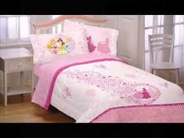 Dora Toddler Bed Set by Toddler Bedding Sets I Toddler Bedding Sets For Boys Youtube