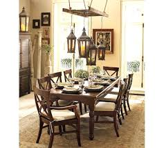 Benchwright Extending Dining Table Craigslist With Pottery Barn Reviews And Room 17 Best Images On