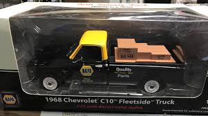 Napa 1968 Chevrolet C10 Fleetside Truck Diecast Metal | EBay Best Food Trucks In The Napa Valley The Visit Blog 2017 Ram 1500 Laramie Hanlees Chrysler Dodge Jeep Napa Truck On Vimeo Getgo Signs Grafix Apparel Another Napa Truck 124 Scale 16 Race Ron Hornadays 1997 Nap Flickr Vintage Nylint Auto Parts Semi Truck Trailer With Sound Press Inverse Chase Elliott By Jason Shew Trading Paints Pre Owned Machine 4x4 Nib Diecast Replica Of Fg 600297 Celebrates Grand Opening At New Locale News Sports Jobs Ford Pickup Mark