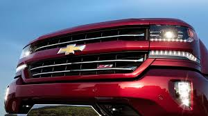 Used Silverado 1500 Chevy Dealer In Daytona Beach Volvo Used Trucks Twin Pine Auto Group Lancaster Countys Largest Car Dealer Truck Jeffersonville Ky Oxmoor Chevy Dealers Near Me Inspirational Buick Chevrolet Dealership And In Oak Hill King Coal Co 7 Smart Places To Find Food For Sale Dover Nh New Folsom Ca Sacramento West Coast Sales Inc Pinellas Park Fl Cars For Mendota Il Schimmer Sykesville Md Pickup In Montclair Geneva Motors