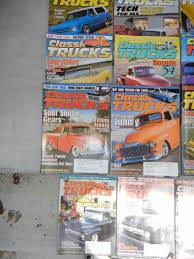 Vintage Lot Of 27 CLASSIC TRUCKS Magazines | #1758295626 Big Rig Hire Uk American Truck Blog Gallery Custom Auto Interiors Classic Trucks Magazine Fresh 1002 Lrmp 01 O 1939 Gmc Truck Front 1 Classic Truck Magazine Winter 2012 220 Pclick Old Chevy Models Awesome Word Magazine Feb 2018 Daf 95series Revamp F16 Truckfest Vintage Commercials April 2010 Dodge Commandoatkinson Pics Photos Daytona Turkey Run Event 1933 Dodge Hemi Modeler Celebrates Its First Year Of Rokold 2800 And Fridge Combination Flickr