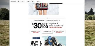 Belk Coupons Online Orders : Barnes And Noble Coupon 2018 ... Belk Coupon Code Up To 25 Off Free Shipping Computer Parts Online Stores Coupons Extra 20 At Wwwbelkcom Credit Card Bill Payment Guide Promocalendarsdirect Com Promo Instrumart Discount Store In Oak Ridge Renovated More Come Best Women Clothing Service Saint Marys Ga Womens Refer A Friend Earn Off Milled How Find A Working Crocs Promo Code One Extremely Give Away 2 Million Gift Cards On Thanksgiving Celebrates 130 Years Belk Fall Home Sale Regular And Items