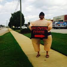 Halloween Express Chattanooga by 100 Halloween Express Johnson City Tn Wjhl Breaking News