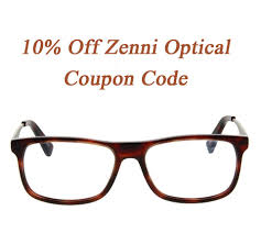 When You Purchase Any Order At Zenni Optical Get 10% Off On ... Winter Sale Up To 30 Off Zenni Optical Zenni Optical Review Part Ii By The Lea Rae Show 25 Copper Chef Promo Codes Top 20 Coupons 10 8 Digit Walmart Code For Grocery Pickup10 Optical Coupon Code October 2018 Competitors Revenue And Employees Owler Company Profile Get Off Blokz Lenses Slickdealsnet Zeelool Review Are They Legit Eye Health Hq Deal With It How To Score Big On Black Friday Sales Mandatory 39 Dollar Glasses Sportsmans Guide Nail Polish Direct Discount July 2017 Papillon Day Spa Free Shipping Home