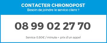 chronopost siege chronopost contacter le sav de chronopost les sav fr