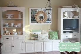 Broyhill Fontana Dresser Dimensions by Wall Units Storage Incredible 20 Broyhill Wall Unit Painted