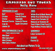 Empanada Guy - Thursday 6/29/17 - Food Trucks' Schedule... | Facebook Bandit Truck Racing Series Announces 14race 2018 Slate As You Like It Opening Acts Food Truck Schedule Bare Theatre Maintenance Log Excel Unique Vehicle Garden Plan Template Elegant Vehicle Maintenance Schedule Pdf Idevalistco Ajm Disposal Maple Ridge Pickup Uw Health Culinary Uwhealtheats Twitter Forest Hill United Church Food Kitchener Mccs Cherry Point City Of Pensacola Florida The Upside