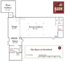 Seating Plans - The Barn At Stratford A Beautiful Barn Cversion With Secondary Accommodation Set In A Best 25 Barn House Plans Ideas On Pinterest Pole Old Mehaffey Farm Blog Restoration Project Capon Crossing The Sleeping 11 Executive Holidays Floor Plans Albany Inc Event Barns Joyce Road Neighborhood Project Linseed Oil To Seal Aged Oak Board Floor Actualized Catskill Home Heritage Restorations Reclaimed Flooring Dtinguished Boards Beams Building Goat Part 2 Such And