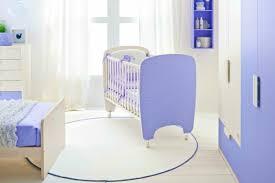 couleur parme chambre déco chambre couleur bleu lavande 07 etienne 19051900