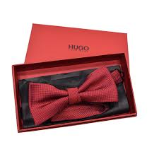 Sale Hugo Boss Red Tie 1b080 4f960 Hugo Boss Blue Black Zip Jumper Mens Use Coupon Code Hugo Boss Shoes Brown Green Men Trainers Velox Watches Online Boss Orange Men Tshirts Pascha Faces Coupons Discount Deals 65 Off December 2019 Blouses When Material And Color Are Right Tops In X 0957 Suits Hugo Women Drses Katla Summer Konella Dress Light Pastel Pink Enjoy Rollersnakes Discount Actual Discounts The Scent Gift Set For