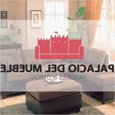 69 Compensación Atractiva Muebles Baratos Valencia Imagen Muebles