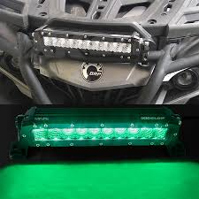 Green Hunting & Fishing 10 Inch High Power LED For Offroad Vehicles Best Led Spotlights For Trucks Amazoncom Truck Lite Led Spot Light With Ingrated Mount 81711 Trucklite Rigid Industries D2 Pro Flush Mount Lights 1513 Senzeal 5d 90w 9000lm Cree Chip Flood Beam Offroad Work Great Whites Lights 4wds Cars 2x 4inch 1800lm 18wcree Led Bar Spotflood Lamp Green Hunting Fishing 10 Inch High Power For Vehicles 18w Cree Pod Fog Jeep Off Trucklitesignalstat 4x6 In 1 Bulb 1450 Lumen Black Rectangular 4 Inch 27w Round Amber Ligh 1030v Rund 35w Driving 3 Road Bars Trucks Offroad Sale