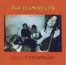 Smashing Pumpkins Adore Full Album by 10 Underappreciated And Overlooked 90s Albums U2014 Vinyl Me Please