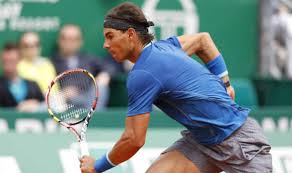 Tennis Champion Rafael Nadal Is Facing A Rather Uncomfortable Situation With Regards To His Sporting Attire These Days Leading Him Alter Even