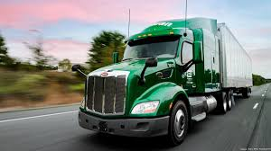100 Atlantic Trucking Cowan Systems Acquires Pennsylvaniabased Carlisle Carrier
