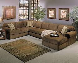 Sofa Covers At Big Lots by Sectional Sofas Big Lots New As On Sofa With Chaise Rueckspiegel Org