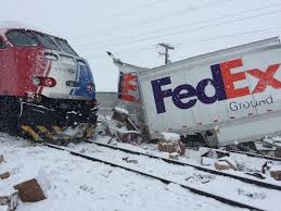 UTA Says Human Error Caused Crash Between FrontRunner, FedEx Truck ... Crews Reopen Lanes Of Pennsylvania Turnpike After Crash Pittsburgh Bus Fedex Semi Didnt Brake Before Hitting Bus Abc7com Caught On Video Uta Frontrunner Train Crashes Into Truck Good Samaritan Saves Driver Fire In Fatal Multisemi I Minivan Jefferson Street Wics Were Packages Damaged I5 And Kirotv Just In Accident Volving Results Nonlife I24 Near Harding Place Several Injured Daily Journal News Thief Steals Crashes Truck Nbc 10 Pladelphia Deadly Causing Sldowns I4
