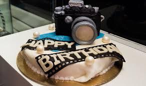 5 Creative Homemade Birthday Present Ideas