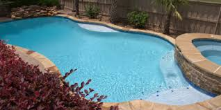 pool tile replacement pool owners guide by executive pool