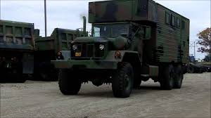 M820 6x6 5 Ton Military Truck Expansible Van - YouTube 1967 M35a2 Military Army Truck Deuce And A Half 6x6 Winch Gun Ring Samil 100 Allwheel Drive Trucks 2018 4x2 6x2 6x4 China Sinotruk Howo Tractor Headtractor Used Astra Hd7c66456x6 Dump Year 2003 Price 22912 For Mercedesbenz Van Aldershot Crawley Eastbourne 4000 Gallon Water Crc Contractors Rental Your First Choice Russian Vehicles Uk Dofeng Offroad Fire Chassis View Hubei Dong Runze Trucksbus Sold Volvo Fl10 Bogie Tipper With For Sale 1990 Bmy Harsco M923a2 5ton 66 Cargo 19700 5 Bulgarian Tuner Builds Toyota Hilux Intertional Acco Parts Wrecking