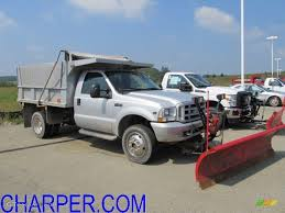 2002 Silver Metallic Ford F450 Super Duty Regular Cab 4x4 Plow Truck ... Centerville Oh Ford Cabover Plow Truck A 1980s Vintage F Flickr Western Hts Halfton Snplow Western Products 2018 Ford F350 Plow Spreader Truck For Sale 574910 Snow Plow Truck Collide Sunday News Sports Jobs The 2001 Xl Super Duty Item D7160 Sold 2006 F150 Mouse Motorcars Demonstrates Its Option For 2015 Wvideo Found This Old Ford By My House Plowsite Equipment Sales Llc Completed Trucks This F550 Was Up Fitted With A Fisher 9 Stainless Steel V 2002 Silver Metallic F450 Regular Cab 4x4