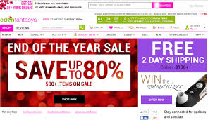Eden Condo Coupon Code / Eden Condo Coupon Code Nutrition Promo Codes Vouchers April 2019 This Week 1 Senio Eden Fanticies 50 Lumen Led Lane Bryant Gift Cards At Cvs Whbm Coupons 20 Off 80 Discount Code Glee Club Cardiff How To Do Double Videoblocks Any Purchases Discount 2018 Black Friday Interpreting Vern Poythress D Carson 97814558733 51 Modern Free Css Website Templates Colorlib Intimate Apparel Coupon For Online Shopping