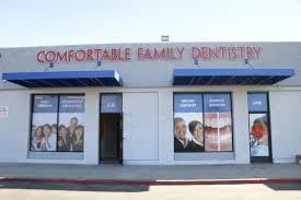 100 Custom Window Decals For Trucks Dental Graphics Advertising For Dentist Office