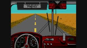 Why Teller Created Desert Bus, The Worst Video Game In History ... Trucker Parking Simulator Realistic 3d Monster Truck And Lorry Crash 16122017 Driver Android Ios Youtube How Euro 2 May Be The Most Vr Driving Game Firework Delivery New York 1mobilecom Car Racing Play Free Games Online At Scania Daily Pc Reviews Renault 191 Apk Download Simulation Images Steam Community Guide To Add Music