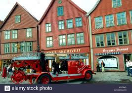 Firefighter Classic Truck Bergen Norway Stock Photos & Firefighter ... Prince Frederick Volunteer Fire Department 2 Calvert County Maryland Sacramento On Twitter Truck At Firefighter Rescue Apk Download Free Simulation Game For Scranton Fighters Iaff Local 60 Sfd Companies Watch Dogs Ambulance Youtube Anarchist Deals With Truck Fire Osoyoos Times Washington Dc Ems Thebattaliontv Series News In Louisa And Lake Anna Presidio Of Monterey Firefighters F166 Home Facebook The Company As A Team Part Refightertoolbox Pin By Dave Henry Trucks Pinterest Trucks Vatrogasci Sveta Nedeljasjcamsanta Domenica Daily