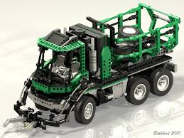 Technicopedia: 8479 Garbage Truck Lego Classic Legocom Us City Truck 60118 Ebay Lego Technic 42078 Mack Anthem Test Rc Mod Images Racingbrick Totobricks Classic 10704 How To Build A Ideas Product Front Loader Its Not Enlighten 11 Set Review Juniors Bed 9 City Itructions For 60017 Flatbed Building 4659 Duplo Search Results Shop Set For Sale Online Brick Marketplace