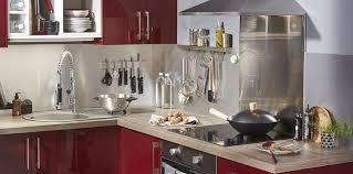 plan de travail en r駸ine pour cuisine bois granit quartz quel plan de travail pour ma cuisine femme