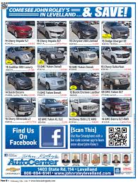 Nissan Dealership Lubbock | News Of New Car 2019 2020