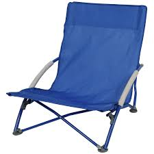Ozark Trail Low Profile Event Chair - Walmart.com Mainstays Steel Black Folding Chair Better Homes Gardens Delahey Wood Porch Rocking Walmartcom Mings Mark Directors Details About Wenzel 97942 Banquet Camping Extra Large Blue Best Choice Products Set Of 5 Chairs Premium Resin 4pack In White Speckle Deluxe Pro Grid Mesh Seat And Back Ships 2 Per Carton Multiple Colors National Public Seating 50 Series All Standard With Double Brace 480 Lbs Capacity Beige 4 Stacking Kids Table Sets