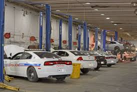 Proposal To Buy 80 Baton Rouge Police Dept. Vehicles Could 'go A ... Best Auto Sales Used Cars Baton Rouge La Dealer Freightliner Trucks In For Sale On 2016 Lexus Vehicles Near Gonzales Hammond Lafayette Rainbow Chevrolet Your New And Car Truck Near Richards Honda New In Finiti Of South Louisiana First Look Curbside Burgers Opens Friday Mid City It Takes An Army Trucks From Around The Country To Haul Away Gmc Sierra 1500 Enough With Traffic Nightmares Lets Solve It Jr