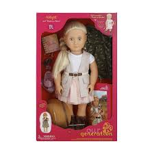 Australian Girl Doll Clothes Patterns