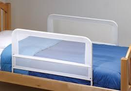 kidco childrens bed rail telescopic canada s baby store