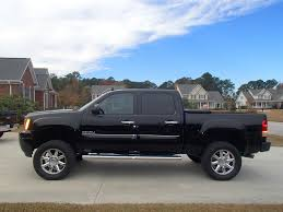2012 Gmc Sierra Denali Crewcab 4x4 - $37500 (Morehead City) - The ... Cocoalight Cashmere Interior 2012 Gmc Sierra 3500hd Denali Crew Cab 2500hd Exterior And At Montreal Used Sierra 2500 Hd 4wd Crew Cab Lwb Boite Longue For Sale Shop Vehicles For Sale In Baton Rouge Gerry Lane Chevrolet Tannersville 1500 1gt125e8xcf108637 Blue K25 On Ne Lincoln File12 Mias 12jpg Wikimedia Commons Sle Mocha Steel Metallic 281955 Review 700 Miles In A 4x4 The Truth About Cars Autosavant Onyx Black Photo