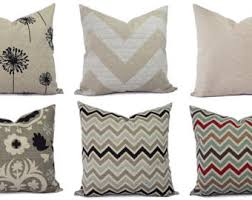 One Decorative Throw Pillow Cover