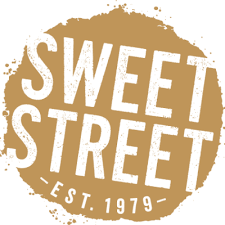 Alcon Sinking Spring Pennsylvania by Production Supervisor 2nd Shift Job At Sweet Street Desserts In