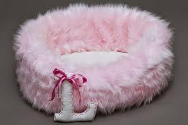 Girly Dog Beds Princess Girly Dog Beds Ideas – Dog Bed Design Ideas