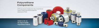 Buy Truck Parts Online, Bus & Trailer Accessories - SCTEG Parts ... Fleet Truck Parts Fleettruckparts Twitter American Simulator The Malificent Phantom Oakdale To 132 Peterbilt 379 Exhd Update New Parts Buy Online Bus Trailer Accsories Scteg China Howo Sinotruck Spare Tmc Battery Switch Isuzu Uk And Service Site In Gloucestershire Tmc Discuss Hiring Culvating Young Millennial Talent Ford Slater Opens Trp Store Commercial Motor Border Sales Enero 2016 Youtube Loyal Machinery Sdn Bhd Has Been Three Cades As A Thriving Company 1995 Cummins N14 Stock Sv172669 Engine Mic Tpi Trucking Logging Pinterest Rigs Biggest Truck
