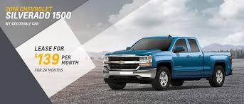Serpentini Chevrolet Tallmadge | Your Cuyahoga Falls New And Used ... 20180324_145444 Inflatables Mobile Video Game Parties Fallsway Equipment Company 1277 Devalera St Akron Oh 44310 Ypcom Move For Less Llc Cleveland And Northeast Ohio Local Movers Toyota New Used Car Dealer Serving Bedford Serpentini Chevrolet Tallmadge Your Cuyahoga Falls Welcome To World Truck Towing Recovery In Fred Martin Nissan Lambert Buick Gmc Inc An Vandevere Dealership Brown Isuzu Trucks Located Toledo Selling Servicing Gasoline Gmc Savana Cargo G3500 Extended In For Sale Haulaway Container Service Competitors Revenue Employees