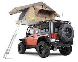 Smittybilt Offers The Perfect Camping Solution For JK Wrangler ... Car Side Awning X Roof Rack Tents Shades Camping Awnings Chrissmith Rhinorack Sunseeker 8ft Outfitters Sunseekerfoxwing Eco Bracket Kit Jeep Wrangler 2dr 32122 Build Complete The Road Chose Me Sharpwrax The Premium Roof Rack Garvin 44090 Adventure Arb For 0717 Tuff Stuff 200d Shelter Room With Pvc Floor Smittybilt Offers Perfect Camping Solution Jk Expedition Modded Jeeps Lets See Em Page 67 Buyers Guide