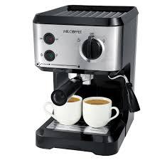 BVMC ECMP55 Replacement Parts Espresso Maker